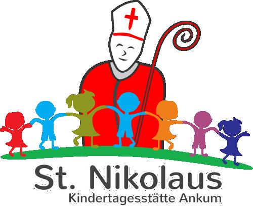St. Nikolaus-Kindertagesstätte Ankum